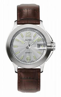 Zegarek Alfex Swiss Made 5669_021